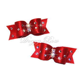 1-2-Swarovski-Satin-Crystal-Bow-Pair_edit