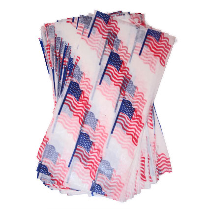 patriotic-small-pack