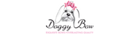 Dog Bows and Dog Bow Ties for Dogs | Doggybow
