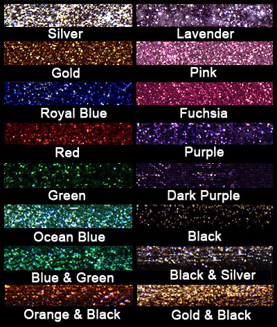 sparkle-ribbon-chart_
