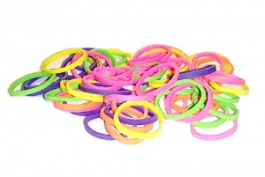 Dog Grooming Bands